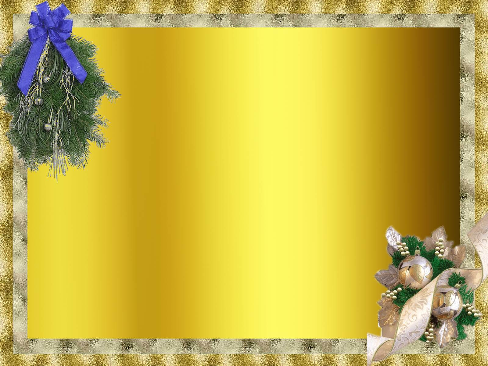 Feliz navidad papa noel - 3 9