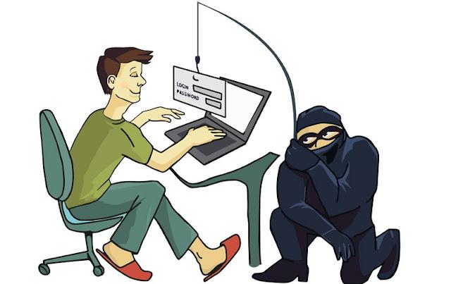 ¿Que es el Phishing y como protegerse?