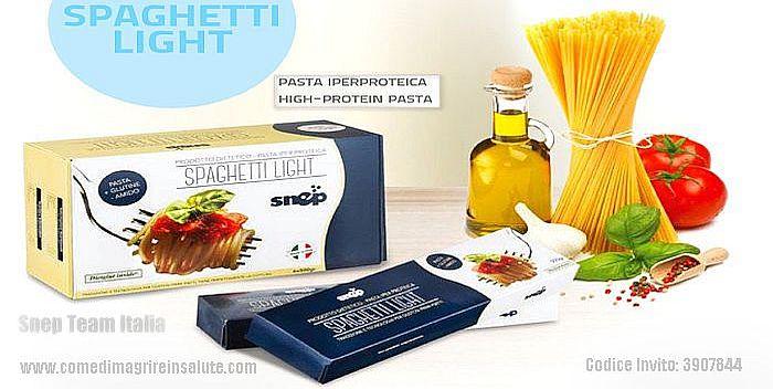 Pasta Proteica Dove Si Compra