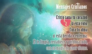 Imagenes de amor a Dios