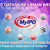 Daftar Produk Tempatan Dengan Petunjuk Geografi MyIPO