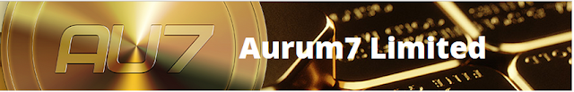 https://aurum7.top/?ref=179