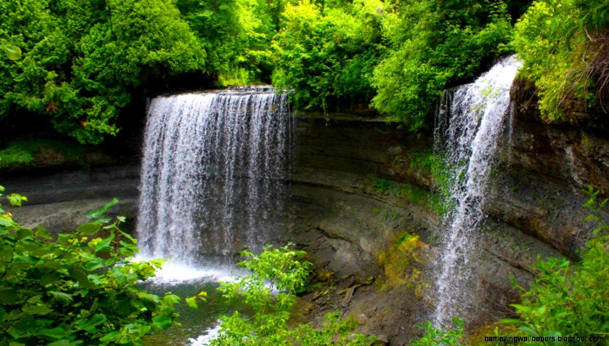 Beautiful Nature Fall Hd Amazing Wallpapers
