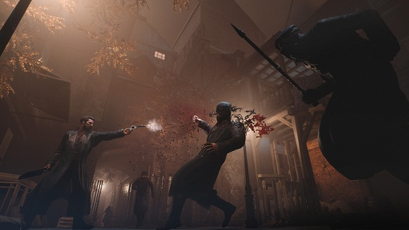 vampyr-pc-screenshot-www.ovagames.com-2
