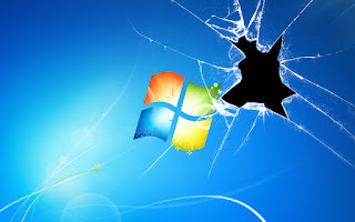 Bakgrundsbilder till windows 10 gratis