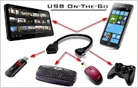 USB OTG CABLE 7 IMPORTANT THINGS YOU CAN USE IT FOR ON ANDROID DEVICES