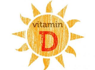 D Vitamini Fazlalığı Belirtileri ve Tedavisi