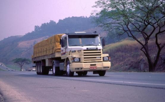 Conheça os caminhões mais clássicos do mercado brasileiro