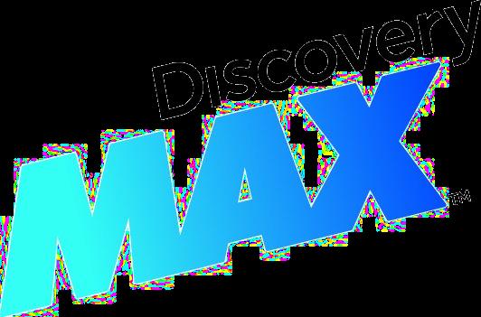 tv live gratuit discovery max espa ola de television en vivo. Black Bedroom Furniture Sets. Home Design Ideas