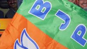 bjp-worker-resign-from-party-in-meghalaya
