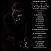 "Have you heard @DedrickJamaal's ""T.A.T.A. (This Ain't The Album)"" Mixtape"