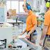 مطلوب 10 تقنيي صيانة الآلات الصناعية بمدينة  الدار البيضاء
