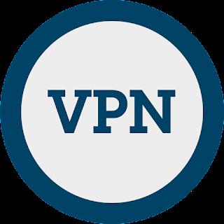 عمل vpn للاندرويد مجانا بدون ٱي تطبيق و بدون اية بذامج