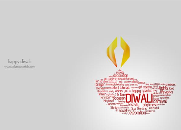 Diwali essay for kids