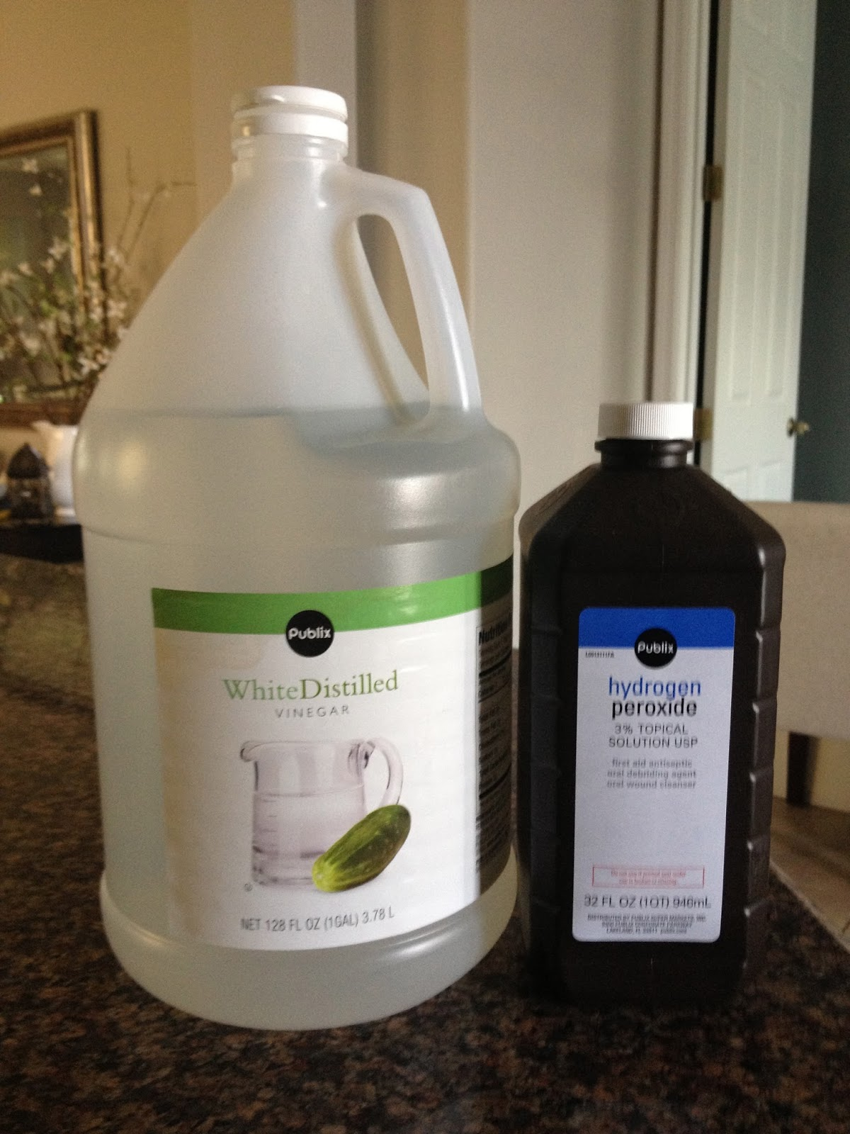Use Hydrogen Peroxide Carpet Cleaning Machines - Carpet ...