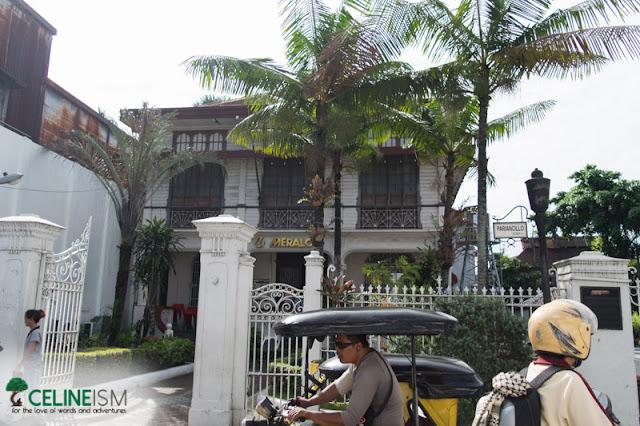 adriano-vasquez house malolos