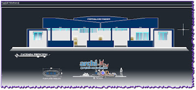 download-autocad-cad-dwg-file-balzar-detachment-project