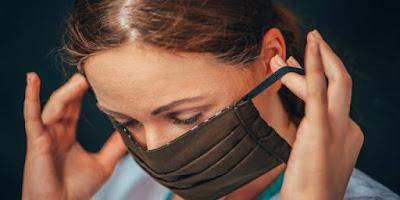 bahan-masker-kain-terbaik