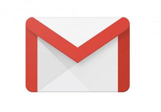 Cara Membuat Email Di Hp Android Gratis dan Cepat
