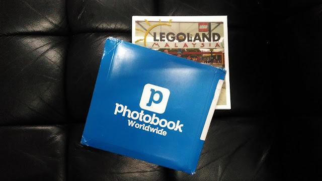 Photobook Malaysia Free Percuma!