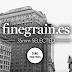 Envía tu foto analógica y participa en la primera edición de FINEGRAIN SELECTED (edición 35mm)