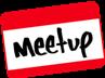 Meetup by Zaveri