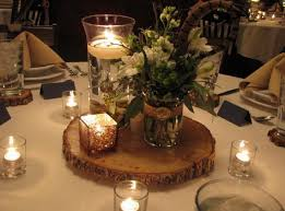 Table Decorations For Wedding Rehearsal Dinner