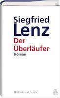 http://legimus.blogspot.de/2016/09/rezension-der-uberlaufer-siegfried-lenz.html