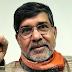 प्रज्ञा को निकालकर 'राजधर्म' निभाए भाजपा:सत्यार्थी   BJP to run 'Raj Dharam' by eliminating wisdom: Satyarthi