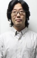 Nakayama Atsushi