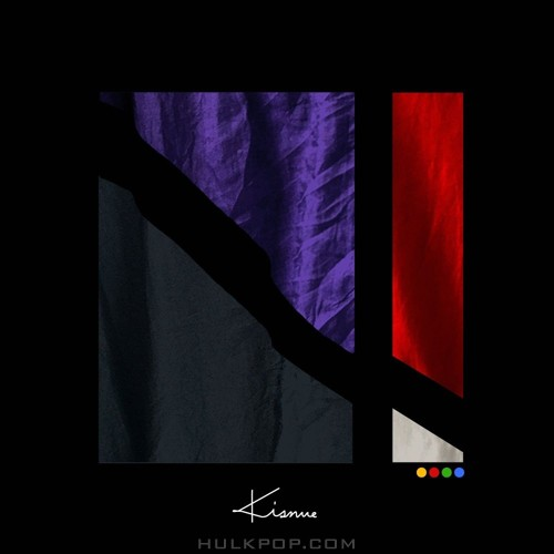 KISNUE – Dead – Single