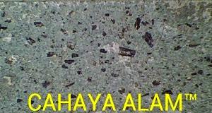 Jual Batu Andesit Bintik Bakar Cipanca, Batu Alam Terbaik Saat Ini