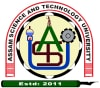 Assam-Science-and-Technology-University-ASTU-Guwahati-8th-Pass-Driver-Bharti