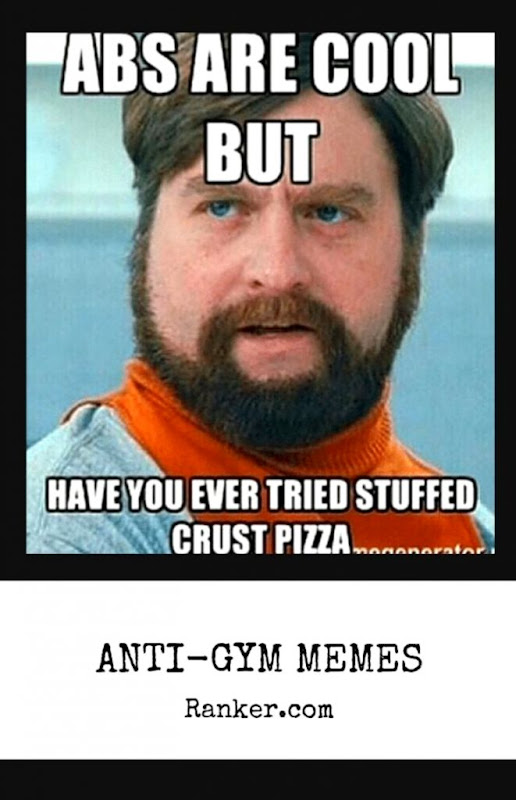 Crossfit Funny Images | Wallpapers Emoji