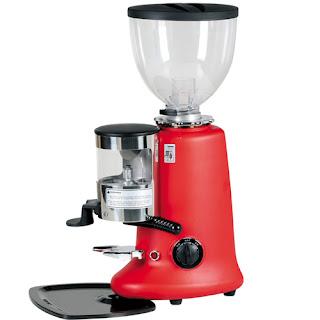 Máy xay cafe HC 600