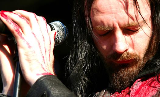http://3.bp.blogspot.com/-7roPra0D4rQ/TcwTV3n795I/AAAAAAAABbo/mn7lfe27PaM/s1600/My_Dying_Bride_by_harlequinforest.jpg