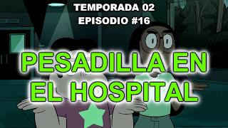 http://frikifrikibeachcity.blogspot.com.es/2015/12/2x16-pesadilla-en-el-hospital-espanol.html