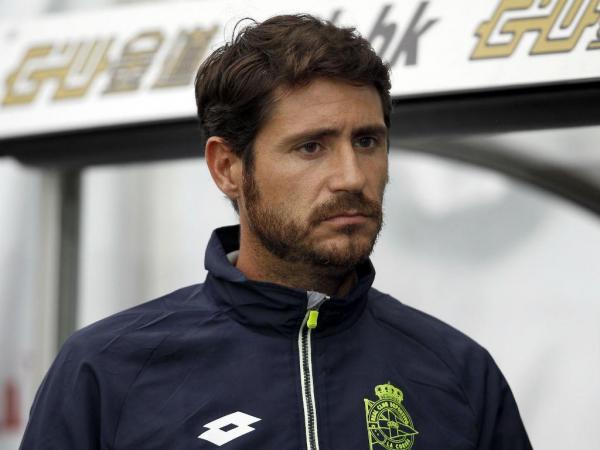 Oficial: El Olympiakos despide a Marco Silva y contrata a Víctor ...