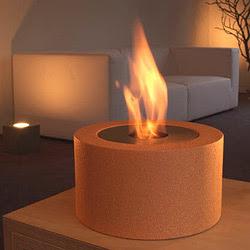 ethanol kamin. Black Bedroom Furniture Sets. Home Design Ideas