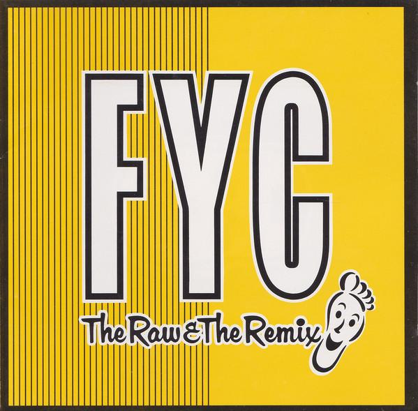 Sucessos De Sempre Fine Young Cannibals The Raw Amp The Remix