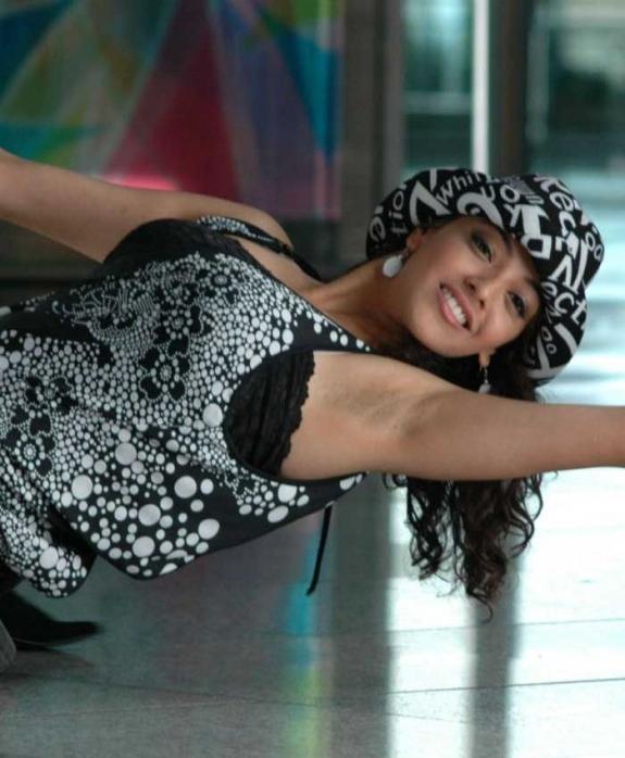 Posted In Armpit Hot Pictures Kajal Agarwal