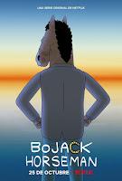 Sexta y última temporada de BoJack Horseman