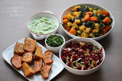 dinner_companions_AIP_Vegan