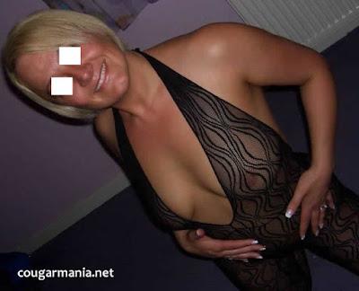 http://membri.cougarmania.net