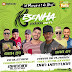 É hoje! A grande festa de abertura do RESENHA INDOOR 2017 em Alto do Rodrigues