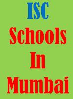 ISC Schools in Mumbai