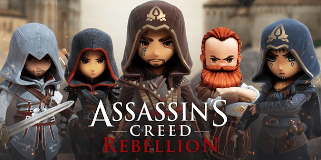 Assassins Creed Rebellion Hack Mod Cheat, Android Game Assassins Creed Rebellion Hack Mod Cheat, Game Android Assassins Creed Rebellion Hack Mod Cheat, Download Assassins Creed Rebellion Hack Mod Cheat, Download Game Android Assassins Creed Rebellion Hack Mod Cheat, Free Download Game Assassins Creed Rebellion Android Hack Mod Cheat, Free Download Game Android Assassins Creed Rebellion Hack Mod Cheat, How to Download Game Assassins Creed Rebellion Android Hack Mod Cheat, How to Cheat Game Android Assassins Creed Rebellion, How to Hack Game Android Assassins Creed Rebellion, How to Download Game Assassins Creed Rebellion apk, Free Download Game Android Assassins Creed Rebellion Apk Mod, Mod Game Assassins Creed Rebellion, Mod Game Android Assassins Creed Rebellion, Free Download Game Android Assassins Creed Rebellion Mod Apk, How to Cheat or Crack Game Android Assassins Creed Rebellion, Android Game Assassins Creed Rebellion, How to get Game Assassins Creed Rebellion MOD, How to get Game Android Assassins Creed Rebellion Mod, How to get Game MOD Android Assassins Creed Rebellion, How to Download Game Assassins Creed Rebellion Hack Cheat Game for Smartphone or Tablet Android, Free Download Game Assassins Creed Rebellion Include Cheat Hack MOD for Smartphone or Tablet Android, How to Get Game Mod Assassins Creed Rebellion Cheat Hack for Smartphone or Tablet Android, How to use Cheat on Game Assassins Creed Rebellion Android, How to use MOD Game Android Assassins Creed Rebellion, How to install the Game Assassins Creed Rebellion Android Cheat, How to install Cheat Game Assassins Creed Rebellion Android, How to Install Hack Game Assassins Creed Rebellion Android, Game Information Assassins Creed Rebellion already in MOD Hack and Cheat, Information Game Assassins Creed Rebellion already in MOD Hack and Cheat, The latest news now game Assassins Creed Rebellion for Android can use Cheat, Free Download Games Android Assassins Creed Rebellion Hack Mod Cheats for Tablet or Sma