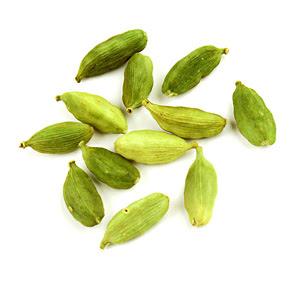 mouth ulcer remedy in urdu