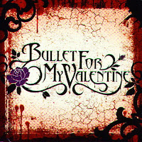 bullet for my valentine the poison flac torrent