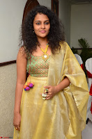 Sonia Deepti in Spicy Ethnic Ghagra Choli Chunni Latest Pics ~  Exclusive 004.JPG
